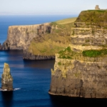 ireland luxury tours