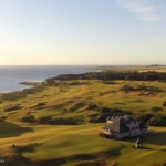 kingsbarns golf scotland