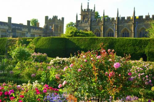 england luxury vacation packages and tours