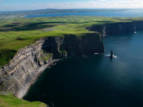 ireland luxury travel packages